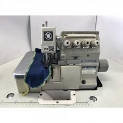 Typical - Typical GN2000-4H 4 İplik Overlok Makinası - 2.El