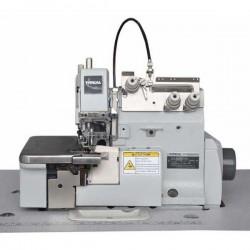 Typical - Typical GN3000-3C 3 İplik Kıstırmalı Overlok Makinası