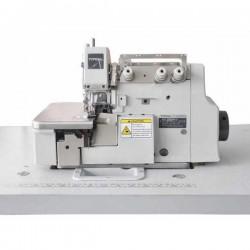 Typical - Typical GN3000-3E 3 İplik Eşarp Kenarı Overlok Makinası