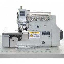 Typical - Typical GN3000-5(5x5) 5 İplik (Geniş) Overlok Makinası