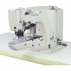 Typical - Typical GT680-011 -GT680-021 GT680-011 Punteriz 28 vuruş Orta ve Kalın Materyaller İçin GT680-21 Punteriz 42 vuruş Orta ve Kalın Materyaller İçin