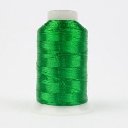 Wonder Fil - Wonderfil Nakış İpliği - Yeşil