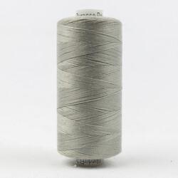 Wonder Fil - Wonderfil Polyester Dikiş İpliği - DS117 - Feta