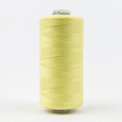 Wonder Fil - Wonderfil Polyester Dikiş İpliği - DS144 - Dolly