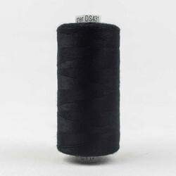 Wonder Fil - Wonderfil Polyester Dikiş İpliği - DS431 - Siyah