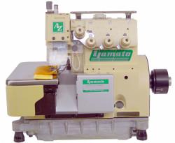 YAMATO - YAMATO AZ-8500H-A4DA 5 İplik Overlok Makinası