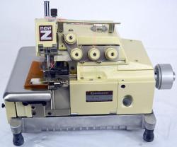 YAMATO - YAMATO Z73 Overlok Makinası