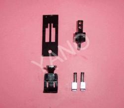 YANO - Yano B845 3/8/Y Brother 9.5 mm Çiftiğne İptalli Takım