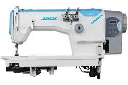 YUKI - Yuki / Jack JK-8558G-WZ 2 İğne Zincir Dikiş Makinası (6.4)