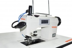 YUKI - Yuki GL-798-B Otomatik Programlı Elektronik Punto Makinası