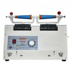 YUKI - Yuki MAX-20S Çiftli İplik Aktarma Makinası