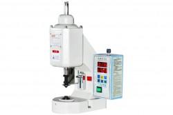 YUKI - Yuki MAX-DZ-1 Elektronik Çıt Çıt Pres