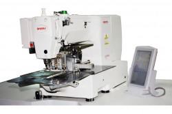 YUKI - Yuki YK-1010GB-01S İşleme Makinası (100 x 100 mm) Dokunmatik Program Panelli