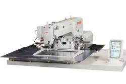 YUKI - Yuki YK-1310G-01A İşleme Makinası (130 x 100 mm) Dokunmatik Program Panelli