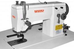 YUKI - Yuki YK-20U830 Dolgun Punto Görünümlü Makinası