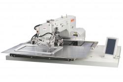 YUKI - Yuki YK-3020G-01A İşleme Makinası (300 x 200 mm) Dokunmatik Program Panelli