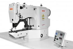 YUKI - Yuki YK-430D-05 Elektronik Programlı Sütyen Punteriz Makinası