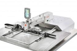 YUKI - Yuki YK-T10040D İşleme Makinası (1000 x 400 mm) Program Panelli