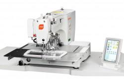 YUKI - Yuki YK-T1310D İşleme Makinası (130 x 100 mm) Program Panelli