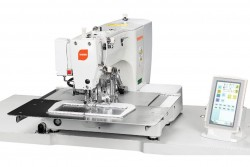YUKI - Yuki YK-T2210D İşleme Makinası (220 x 100 mm) Program Panelli