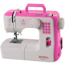 Zetina - Zetina Start 555 Dikiş Makinesi