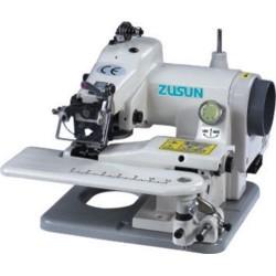 ZUSUN - Zusun CM-500-1 Masaüstü Etek Paça Baskı Makinası